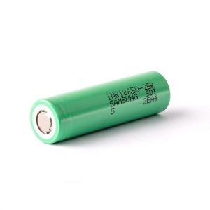 18650 Sony VTC5 Battery
