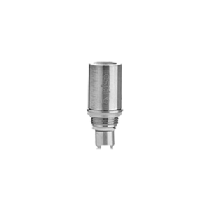 Aspire BVC Coils – Pack of 5
