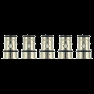 Aspire Tigon Coils – Pack of 5