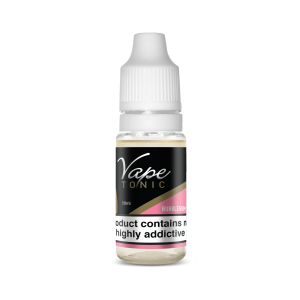 Vape Tonic – Bubblegum – 10ml