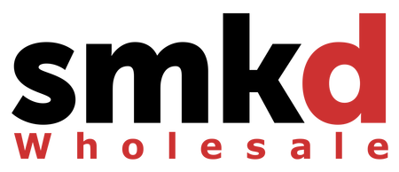 SMKD Wholesale