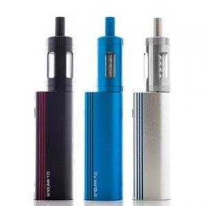 Innokin Endura T22 E Starter Kit