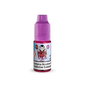 Vampire Vape Nic Salt: Pinkman – 10ml