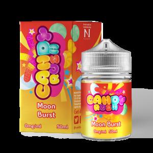 Candy Rush 50ml: Moon Burst