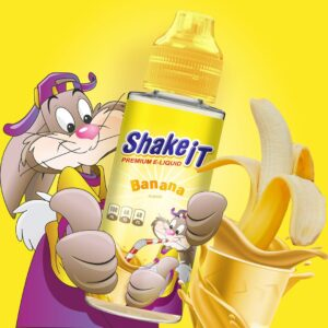 Shake It 100ml